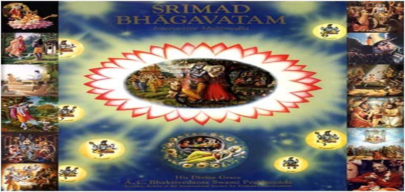 Bhagavatam