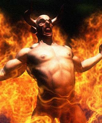 http://1.bp.blogspot.com/_t5_P3YAQYcY/R9PuHnElvtI/AAAAAAAABfI/JnQeWXaVSfw/s400/satan.bmp