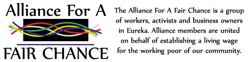 Alliance For A Fair Chance