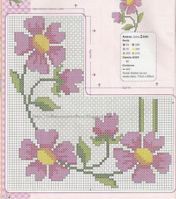 http://1.bp.blogspot.com/_t5d_ti2CGsQ/SumIAJKlY6I/AAAAAAAABTQ/nflx6ZZfm48/s400/Toalha+c+flores+(2).jpg