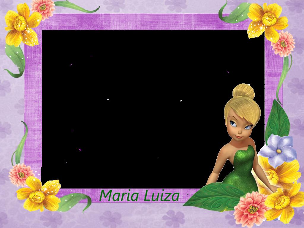 Molduras   Mome Maria Luiza