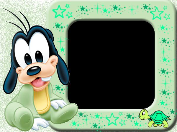 Fondos para fotos Disney gratis - Imagui