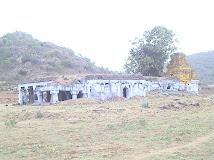 Alambadi Ranganatha Temple