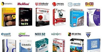 All Mobile Anti Virus Nokia & Sony Ericsson And Jar Compatible (Phone)