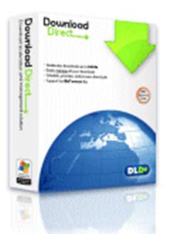 Rapidshare Direct Download 3.2