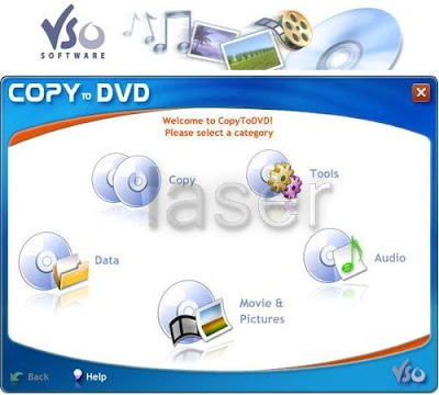 VSO CopyToDVD 4.2.2.20d