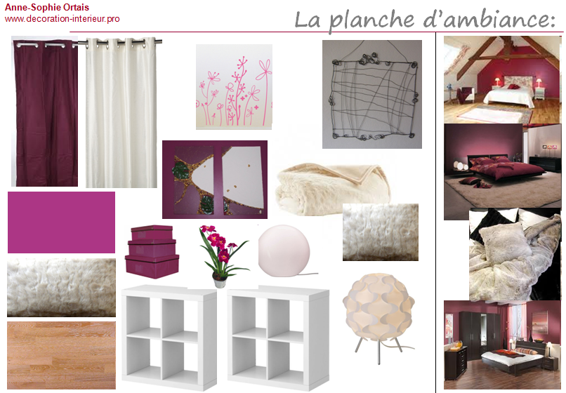 agence aso concept anne sophie ortais septembre 2010. Black Bedroom Furniture Sets. Home Design Ideas