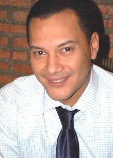 Adji Massaid meninggal dunia