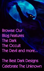 DARK VOTUM BLOG