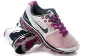 nike air max flywire (female)