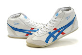 onitsuka tiger autumm edition,from leather