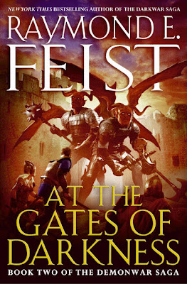 Synopsis At+the+Gates+of+Darkness