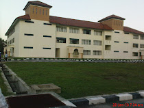 sekolah saya