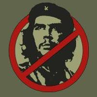 No glorifiquemos genocidas