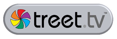 Go to Treet.tv
