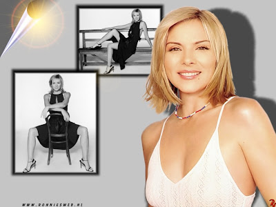 Celebrity Wallpaper: Kim Cattrall hot and nice image here free Kim Cattrall Now