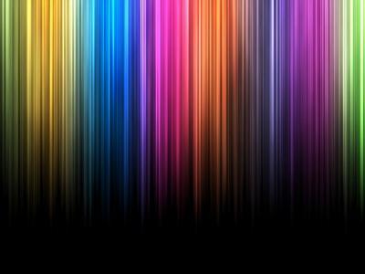 Aqui pueden guardar imagenes de rayas de colores ect...: