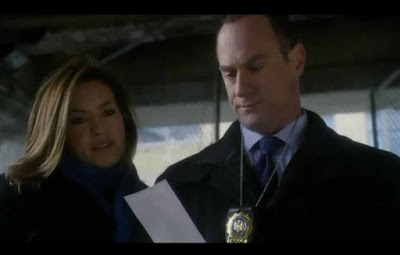 stabler and benson hook up