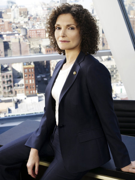 law and order criminal intent actors. Law amp; Order Criminal Intent
