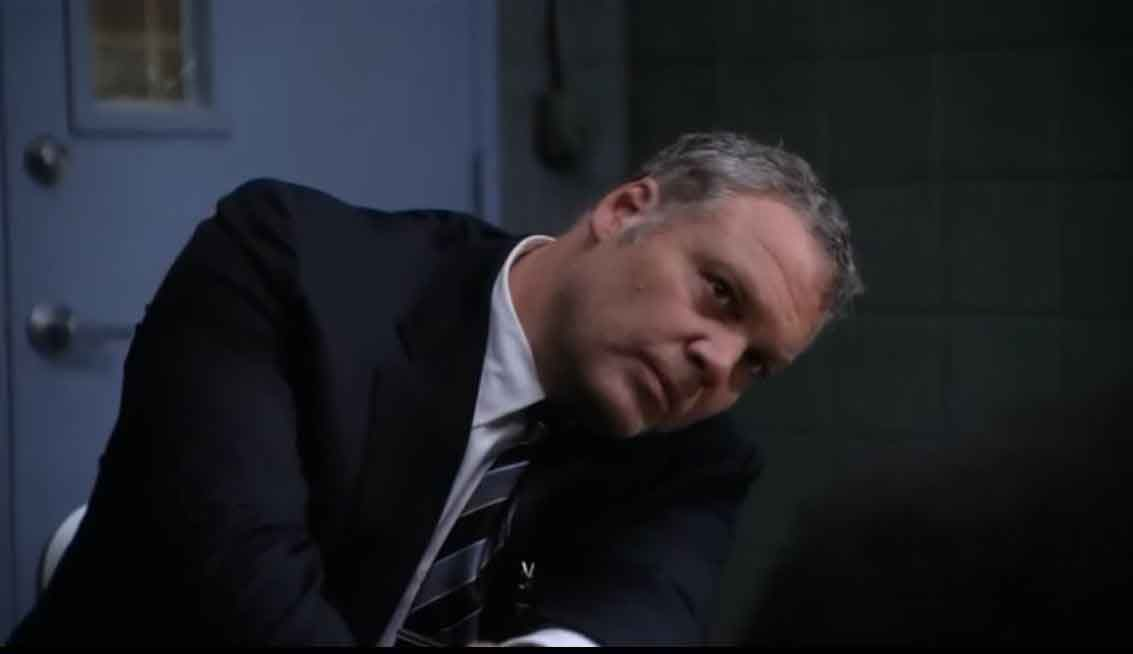law and order criminal intent. Law amp; Order Criminal Intent