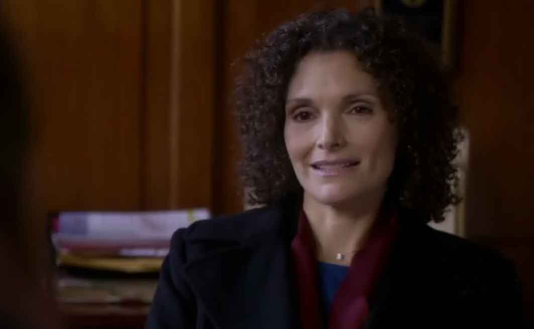 law and order criminal intent characters. Law amp; Order Criminal Intent