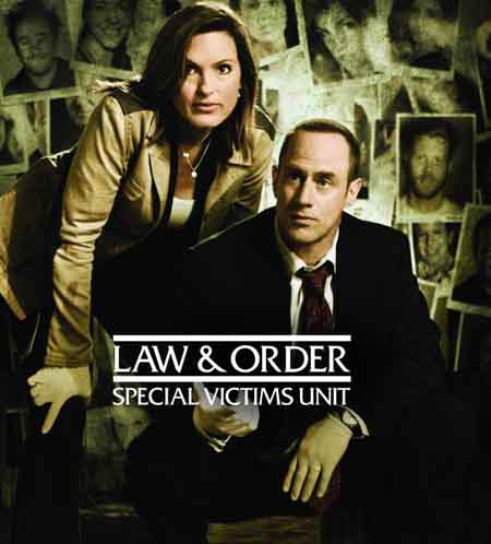 law+%26+order+SVI+season+12+mariska+hargitay+chris+meloni+s+key+art.jpg