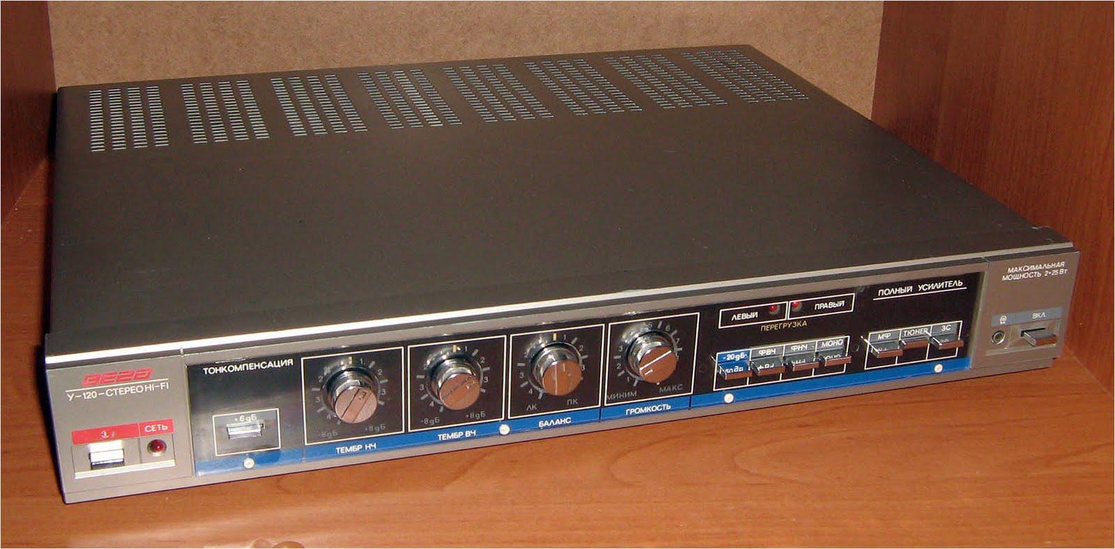 инструкция по ремонту магнитофон комета 225