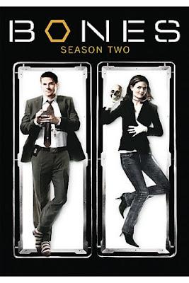 Breaking Bad Season 6 Netflix Streaming Release Date   World Series TV