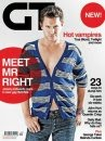 Gay Times Issue 375