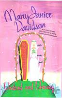 http://1.bp.blogspot.com/_t6e5LmOai9E/R7Ie3vkSHRI/AAAAAAAAAfo/psukHKBJhq0/s200/Davidson+Mary+Janice+-+No+muerta+06+-+Ni+muerta+ni+tranquila.jpg