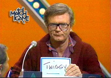 Charles nelson reilly is gay