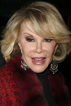 joan rivers THOMAS JAMES HURST / THE SEATTLE TIMES. Jake Locker's passing accuracy might ...