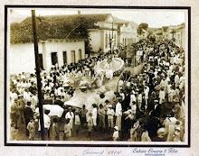 Foto de 1914