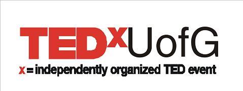 TEDxUofG