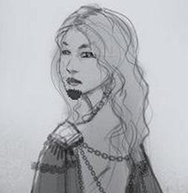 Bena Tuk Pok?: Mari Menghafal Lirik : Puteri Santubong