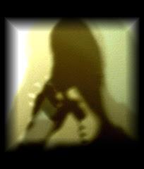 SOCIEDAD DE HECHO (ESCRITO) Historia por capitulos a cargo de Bloggers Asociados Sin Fines De Locro