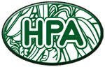 HPA Industries Sdn Bhd