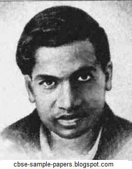 Srinivasa Ramanujan Indian Mathematician Biography 2011