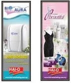 (  Killer Products  ) Bio Aura/Premium Beautiful