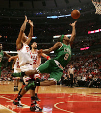 Rajon Rondo. Video HD
