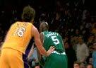 Final NBA 2010. 7º Partido