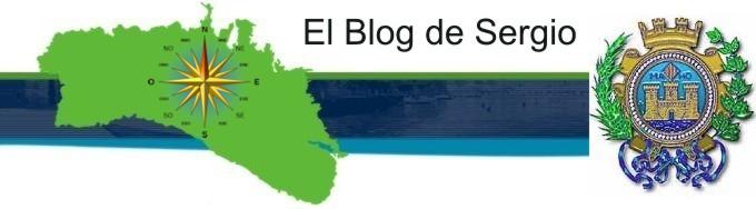 El Blog de Sergio