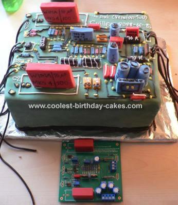 http://1.bp.blogspot.com/_t7f-2-Ac-vU/TDxAa_650mI/AAAAAAAACEM/6QBoBS_qH50/s400/circuit-board-birthday-cake-4-26289.jpg