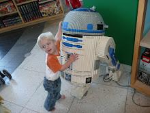 R2 ???