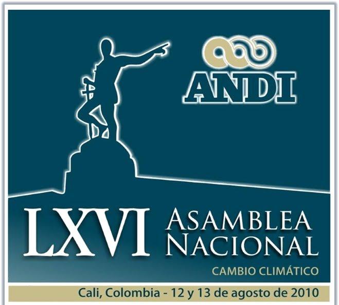 Fotos con números romanos - Página 3 ANDI,+Asamblea+LXVI