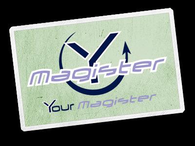 Tecniche di Memoria e lettura veloce! Your Magister
