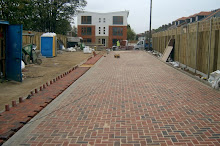 CONBLOCK - PAVING BLOCK