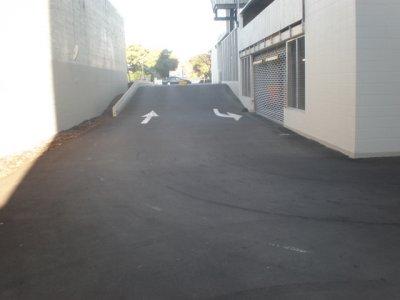 brewer coat cost of asphalt