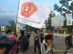 Aksi TDL 2010/07/08