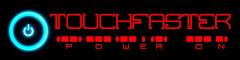Touchfaster